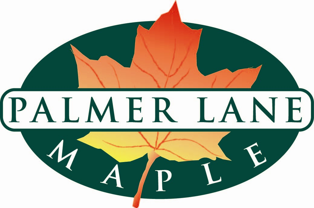 Palmer Lane Maple, Jeffersonville, VT 05464